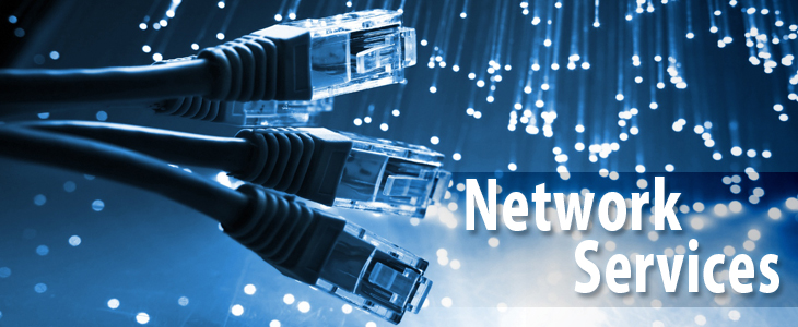 network-service